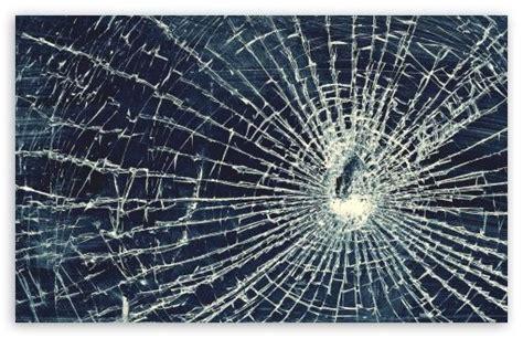 Lift your spirits with funny jokes, trending memes, entertaining gifs, inspiring stories, viral videos, and so much more. Broken Glass HD Wallpaper for 4K UHD Widescreen desktop & smartphone | Broken glass wallpaper ...