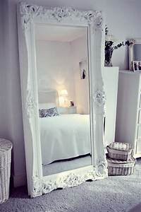perfect bedroom mirrors on main bedroom large mirror my
