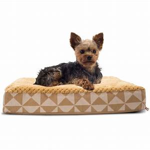 popular patterned dog bed buy cheap patterned dog bed lots With patterned dog bed