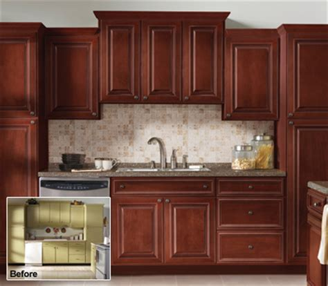 home depot kitchen cabinets refacing which room should you renovate reinhart reinhart 7098