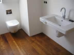 badezimmer holzboden holzboden im badezimmer preis carprola for