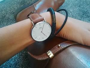 Montre A La Mode : montre la mode et pour pas cher ~ Melissatoandfro.com Idées de Décoration
