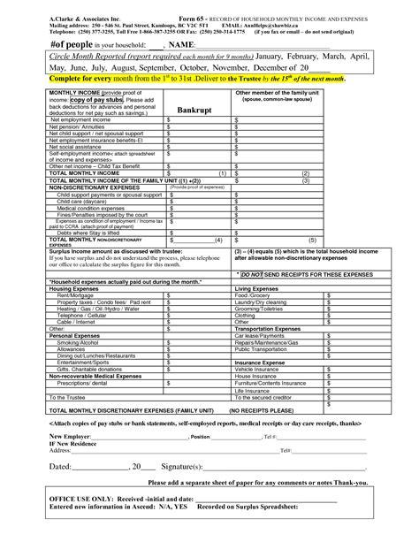 elegant farm expenses spreadsheet