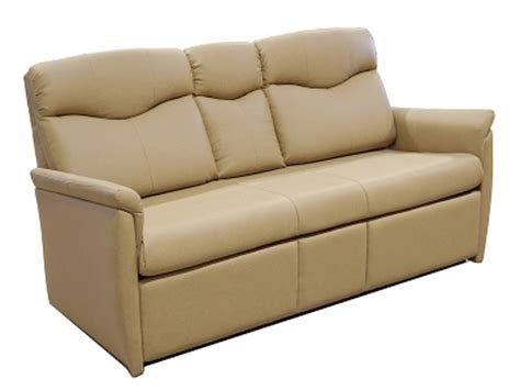used tempurpedic sleeper sofa 28 images beds for less