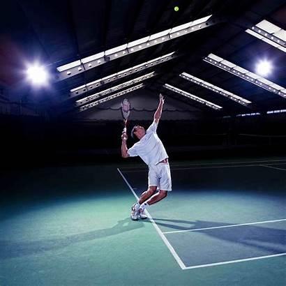 Tennis Wilson Retina Ipad Iphone 3wallpapers Wallpapers