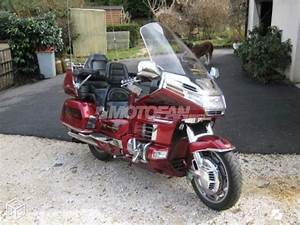 Auto Moto Net Belgique : moto honda goldwing occasion belgique auto moto et pi ce auto ~ Medecine-chirurgie-esthetiques.com Avis de Voitures