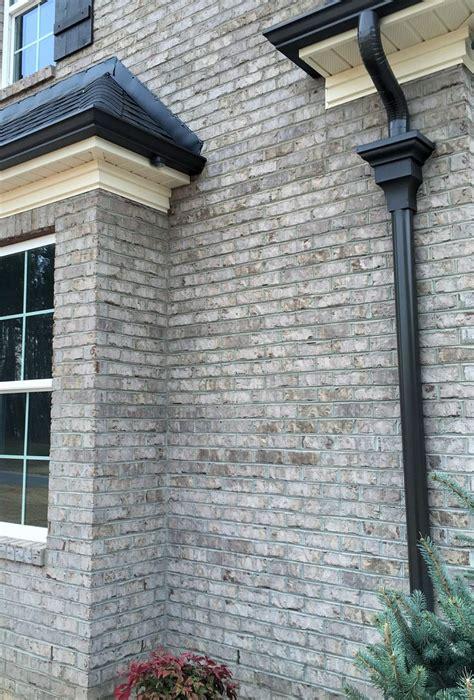 pin by walt wooten on castle gray brick in 2019 grey
