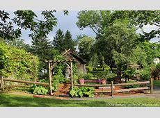 fruit garden Bing images