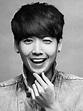 Jung Kyung-ho | Wiki | K-Drama Amino