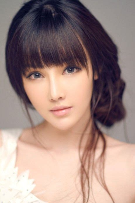 best 145 asian girls images on pinterest other