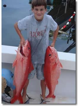 islamorada fishing charters book  fishing trip