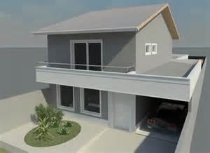 basement floor plan 30 best images about pintura casa on madeira