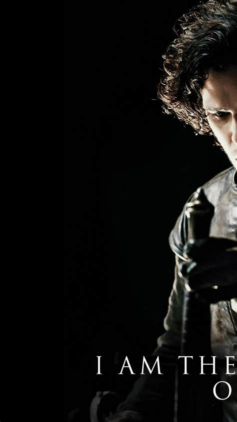 curly hair game  thrones jon snow wallpaper