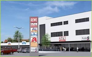 Dänisches Bettenlager Duisburg : dieprojektisten gmbh d ssseldorf ~ A.2002-acura-tl-radio.info Haus und Dekorationen