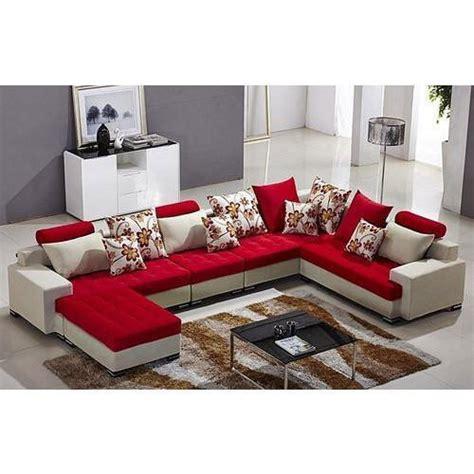 Sofa Set Designs With Price Below 15000 by Designer Sofa Set ड ज इनर स फ स ट At Rs 30000 Set