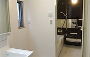 一間浴室一分為三?日本的浴室設計好不一樣 - 浴室設計及規劃 - 衛浴知識 - 台中浴櫃-聯德爾浴櫃商場