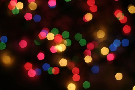 Free Download Bokeh Backgrounds