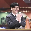Yoo Jae-suk: Latest News and His Upcoming Projects | Channel-K