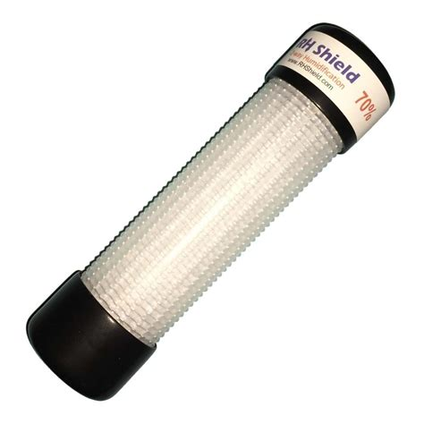 cigar humidity beads  humidifier tube