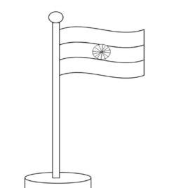 national flag coloring pages coloring pages