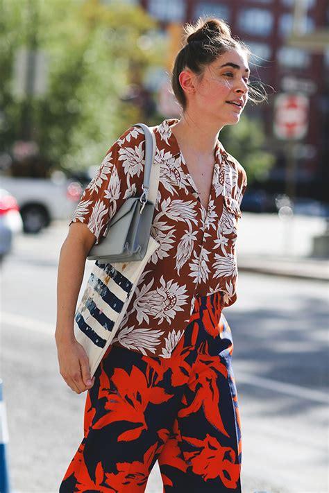15 Cool Ways to Wear the Hawaiian Shirt