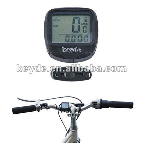 electric bicycle motor kit with li ion battery view electric bicycle motor kit keyde product