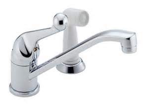 delta kitchen faucets repair parts repair parts for delta kitchen faucets