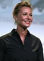 Connie Nielsen - Wikipedia