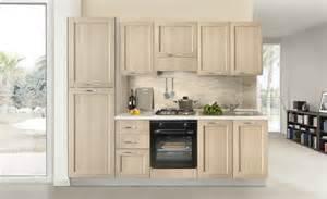Arredamento novara mobili usati casa su