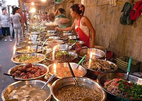 cuisine tours top walking tours for traveling foodies part 1 travel