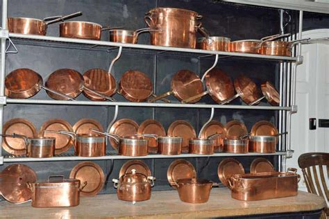 copper cookware reviews  top  recommended merchdope