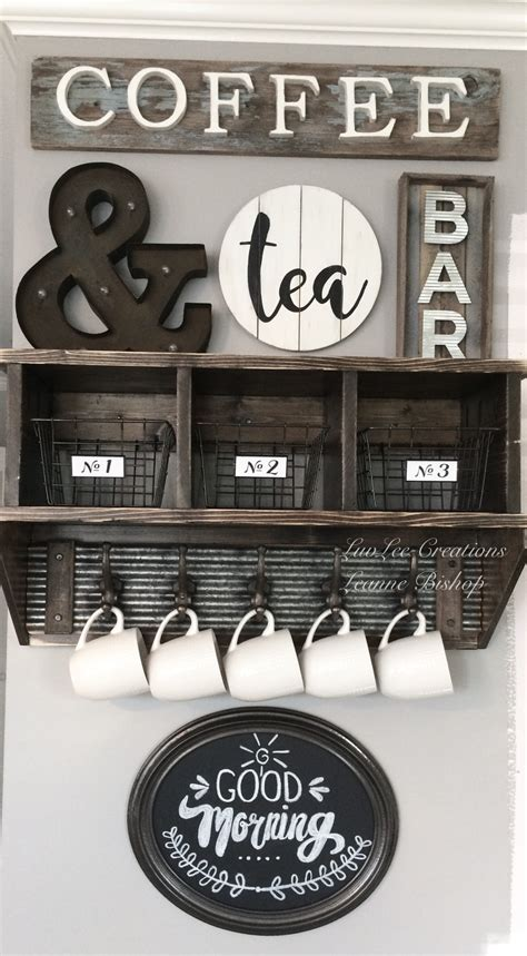 Cobleys Coffee House And Kitchen by 25 Diy Coffee Bar Ideas For Your Home Stunning Pictures