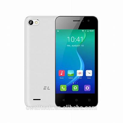 Mobile Phone Phones Cell Selling Inch 3g