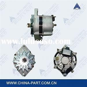 Alternator Bosch 70a 12v Wiring  Alternator Bosch 70a 12v Wiring Manufacturers In Lulusoso Com
