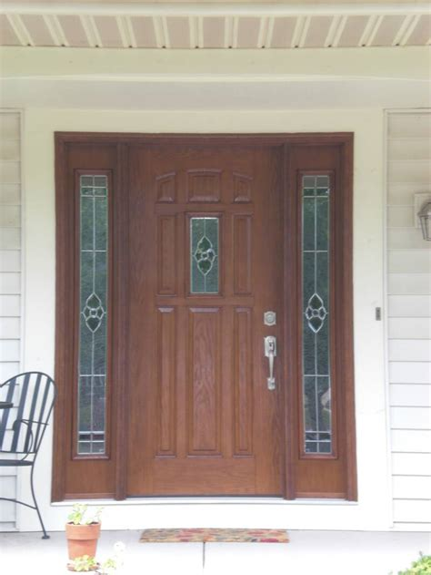 entry patio doors efficient windows doors of indiana