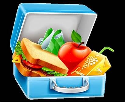 Lunch Clipart Harrison Elementary Janesville Wi Parent