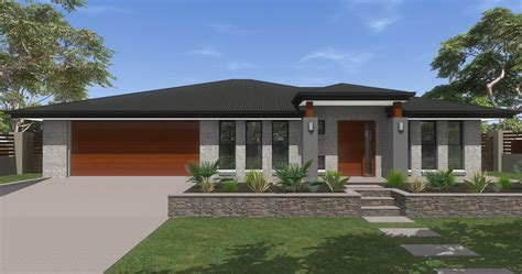 Home Design Qld : Queensland House Styles Designs