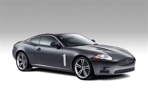 jaguar xkr history pictures auction sales research news
