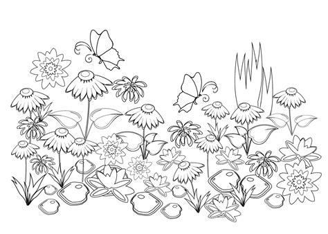 Bloemen Barbapapa Kleurplaat by Kleurplaten Vlinders 26 Gratis Kleurplaten Voor Kinderen