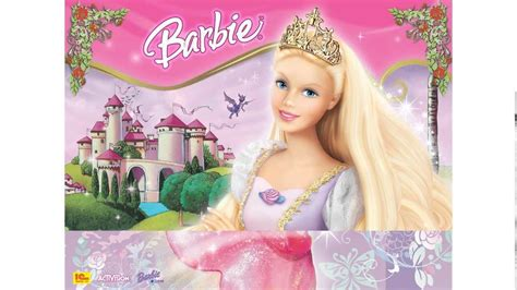 We hope you enjoy our growing collection of hd images to use as a background or home screen for your. Download Barbie Wallpaper Gallery