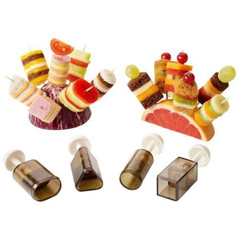 toasts et canap駸 decoupe toast et canap 233 x4 chevalier maspatule com