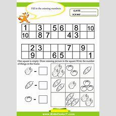 Maths Worksheets Chapter 2 Worksheet Mogenk Paper Works