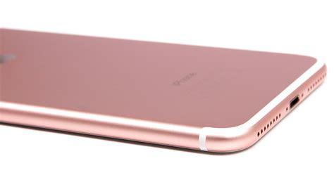 apple iphone 7 australian review gizmodo australia