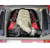2004 Maserati Spyder Engine Pdf  Used