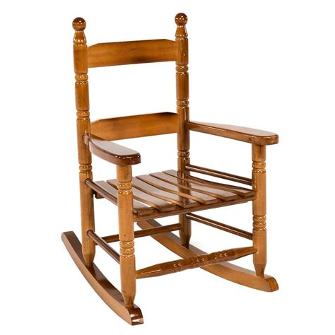 polywood rocking chairs home depot polywood presidential sand patio rocker r100sa the home