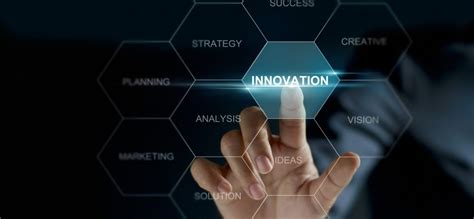 innovation keys   future  work inccom