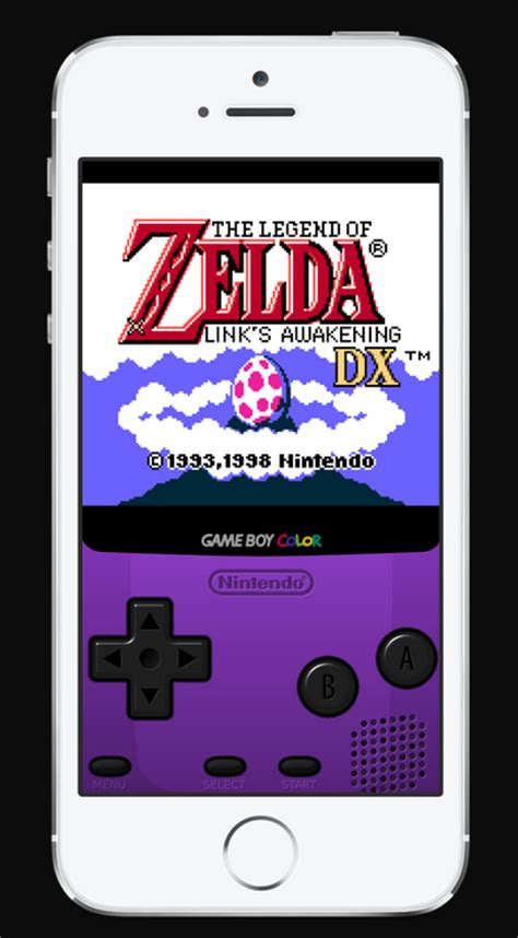 Gba4ios 20 Game Boy Emulator Not Working? Simple Fix For