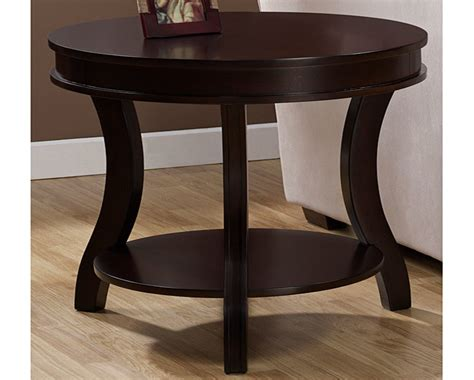 Small Coffee And End Tables, Nesting Tables Espresso End Bird Kitchen Accessories Red Glass Tiles Modern Oven Designs Photo Gallery Storage Ideas For Small Spaces Best Containers Handles Cabinets Plastic Boxes