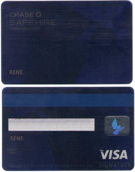Chase Sapphire Preferred Card Delta Points Blog Rene. Sat Prep For Middle Schoolers. California State Minimum Car Insurance. Young America Corporation Dr Golpa Las Vegas. Banks In South Boston Va Chemo Induced Anemia. Customized Flash Drive Changing Places Moving. Customer Service Website Bar Equipment Layout. Online Practice Gre Test Mortgage Lead System. L E Fletcher Technical Community College