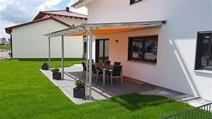 Terrassenuberdachungen aus edelstahl und glas mmt inox gmbh for Edelstahl terrassenüberdachung